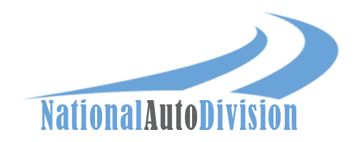 National Auto Division